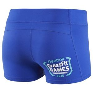 CrossFit Games 2016 bootie shorts, size small